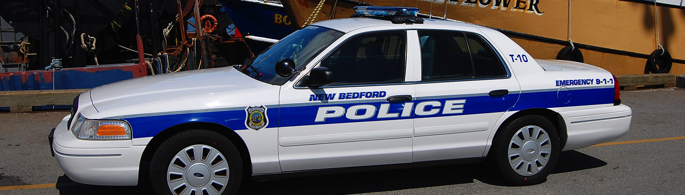 New Bedford To Receive 87% Increase In Gang Violence Prevention Funding