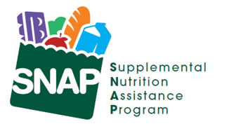February SNAP Benefits To Be Distributed Early