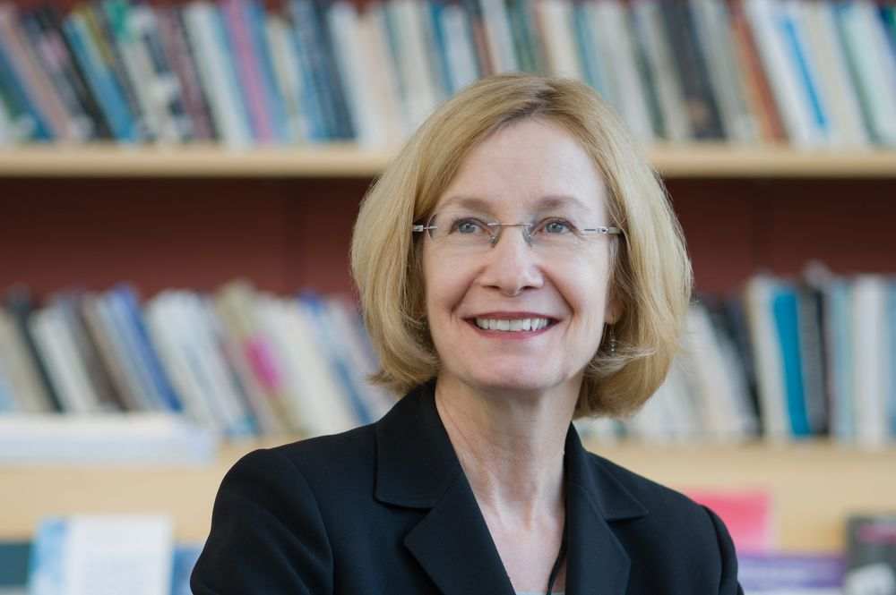 Catherine Lutz is a professor of International Studies and Anthropology at Brown University. She co-directs the Costs of War Project, which studies the human and financial costs of the post-9/11 wars.