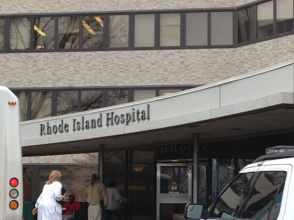 Local hospitals navigate infection risk while resuming elective procedures
