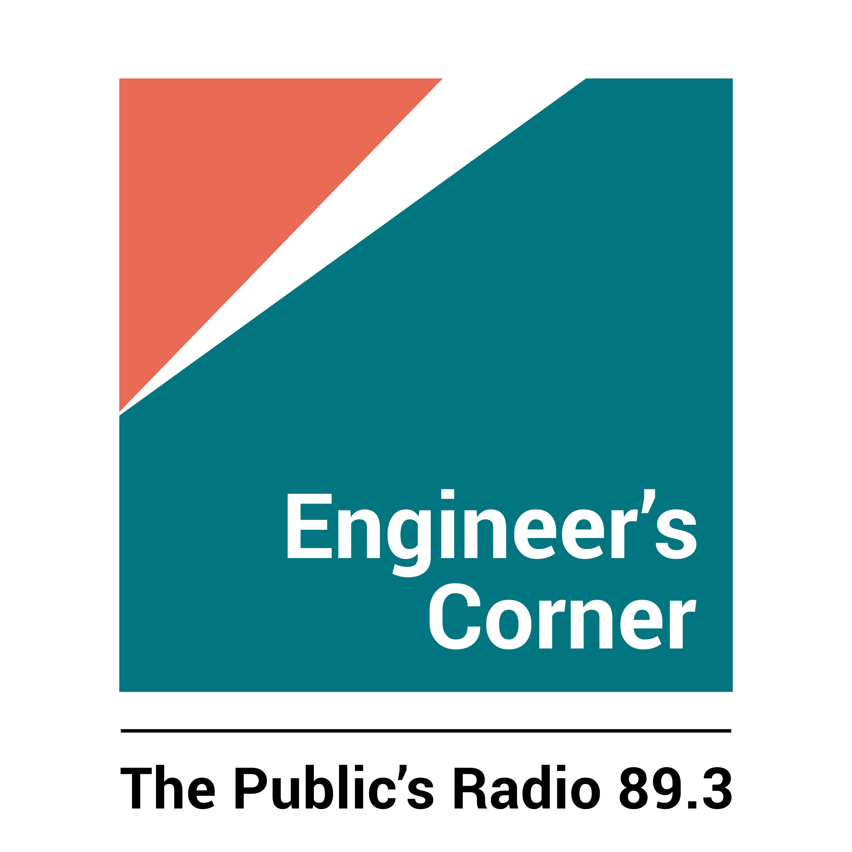 Engineer's Corner
