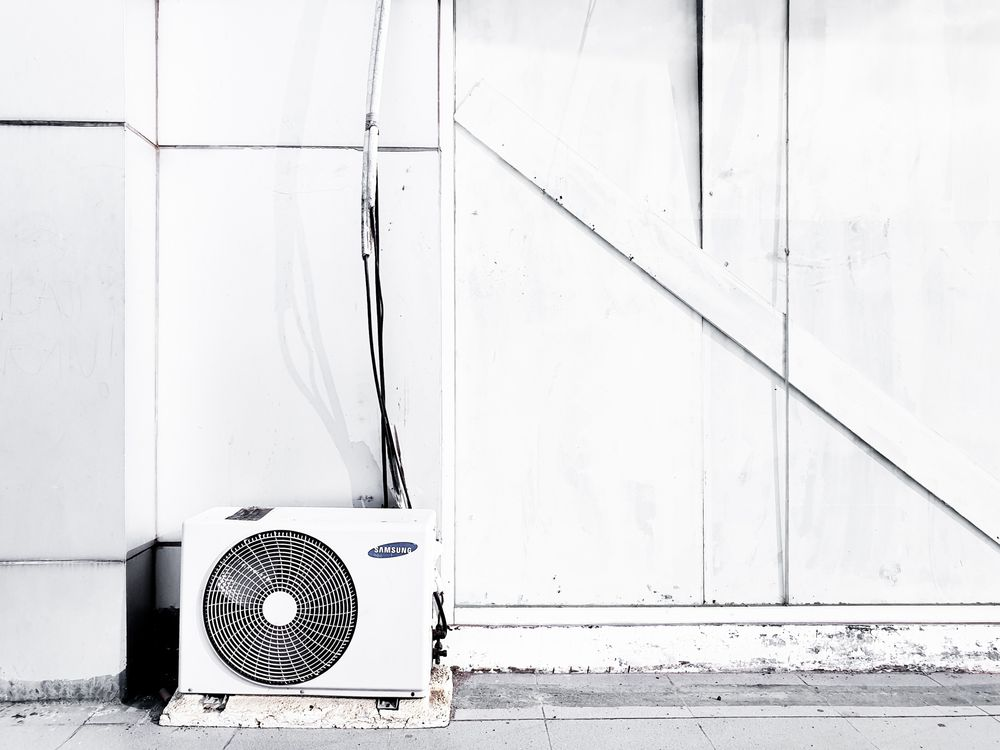 How to cut electricity use while cooling your home