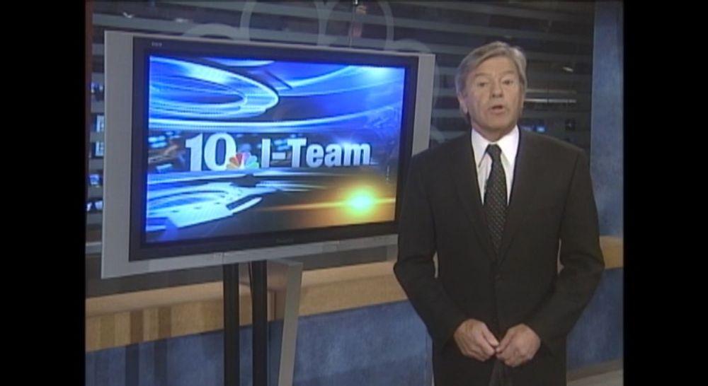 Jim Taricani, 69, Remembered As An Ace RI Investigative Reporter