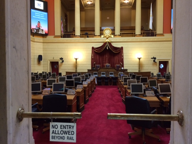 Advocates say a new approach to campaign finance could spark more competition for legislative seats.