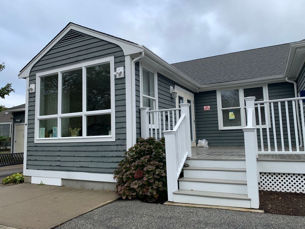 RI Board of Elections reverses Newport Canvassing Authority's decision to close Park Holm polling place