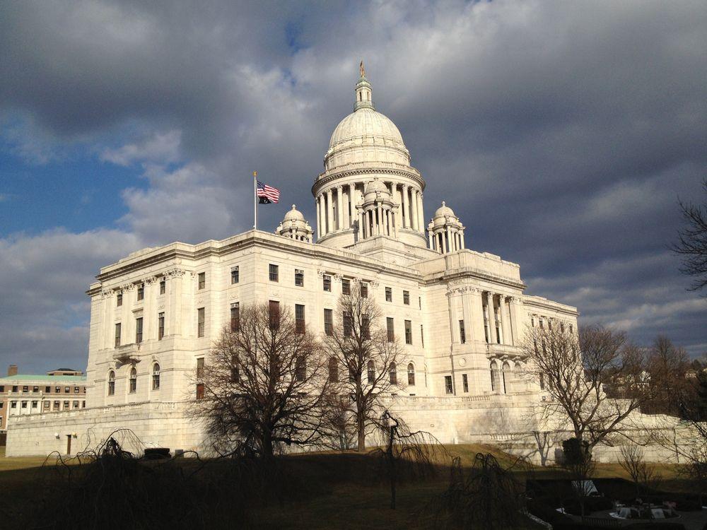 R.I. Senate approves bill to track short-term rental market