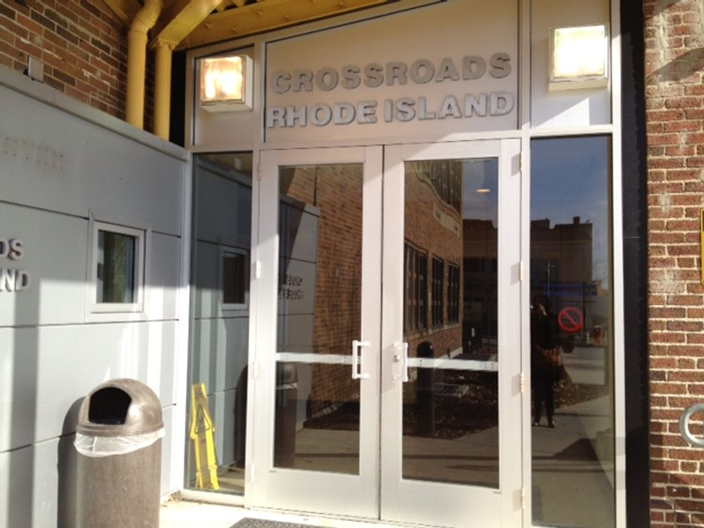 Rhode Island eases rent assistance requirements to help families on the brink of homelessness