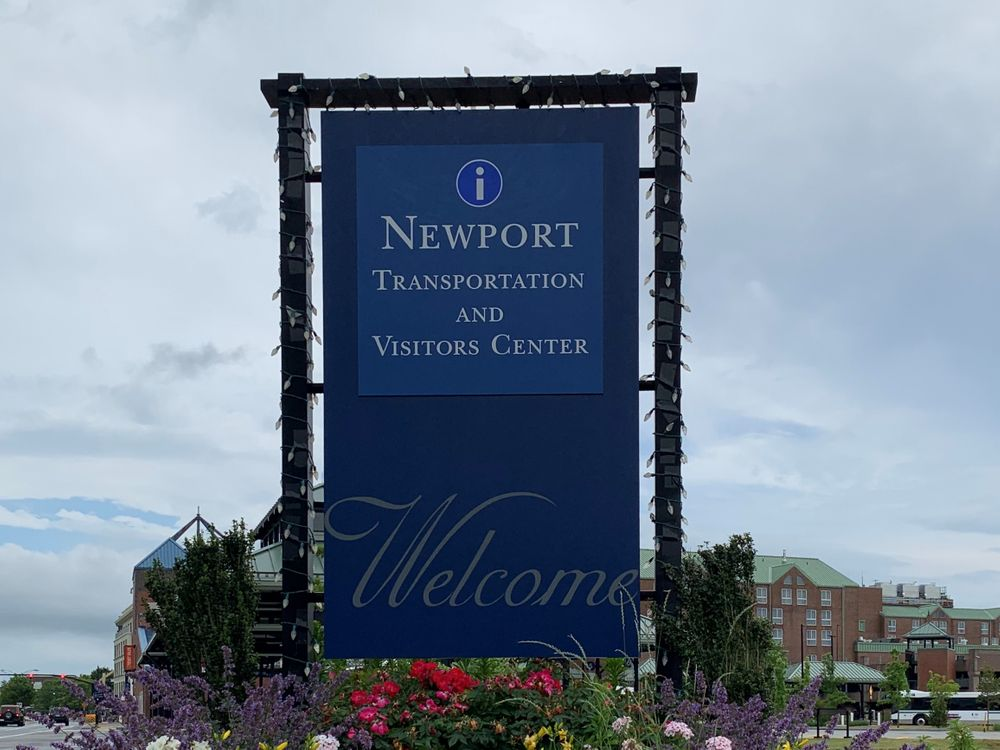 Newport prepares for summer season as many businesses remain 'on the brink of closure'