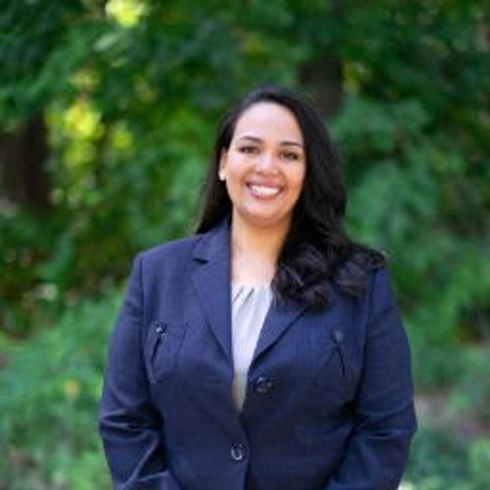 How Cynthia Mendes staged the big upset of RI's primary election
