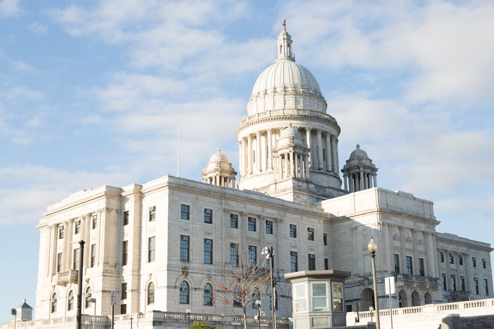 Shekarchi exploring options for remote RI House meetings
