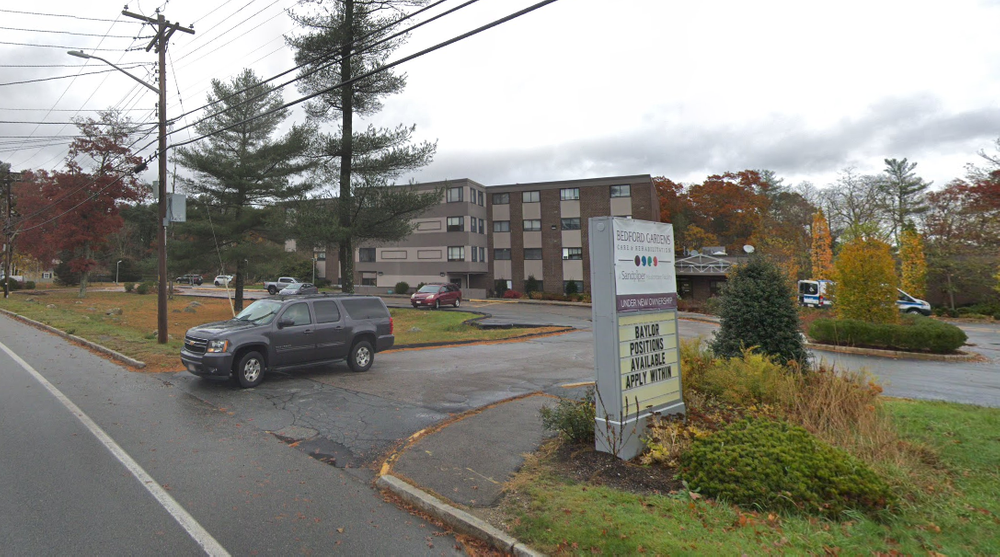 New Bedford Nursing Home Sounds Alarm Over Owners