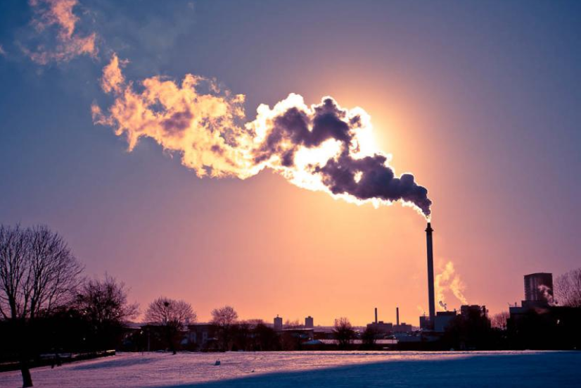 CT-Based Insurer Says It Will Stop Covering Some Fossil Fuel Businesses