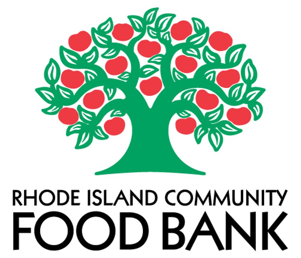 Community Spotlight On Food Insecurity