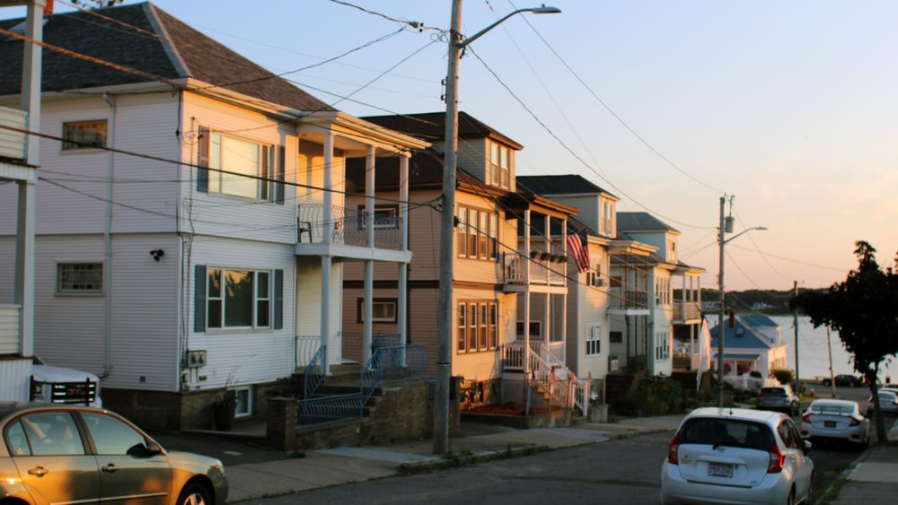 For 10 months, the CDC's moratorium delayed the last step in the eviction process: the tenant's removal from their home.