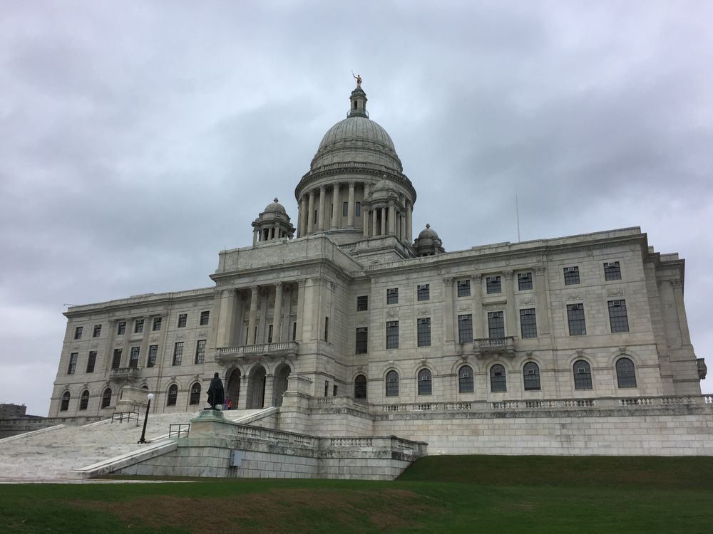 Proposed legislation could end the Providence schools takeover in 2023